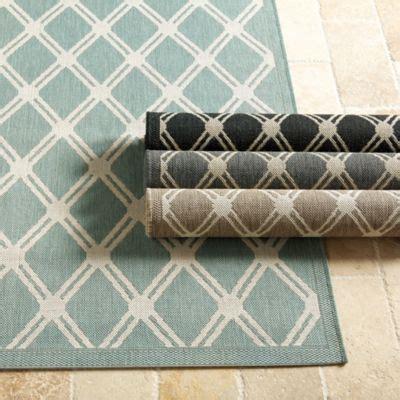 entryway rugs indoor tricia trellis indoor outdoor rug trellis rug kitchen rug and entryway