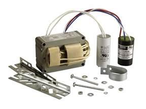 Ballast Light Fixture 70 Watt Metal Halide Ballast Kits Mh Light Ballast Kit Buylightfixtures