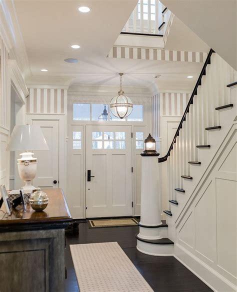 what is a foyer best 25 entry foyer ideas on pinterest foyer ideas