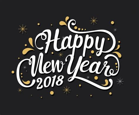 new year tv happy new year 2018 whatsapp messages greetings