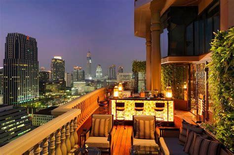 top ten rooftop bars bangkok top 20 rooftop bars in bangkok 2018 bangkok nightlife