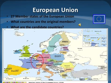 european union members 28 european union members european union with 27