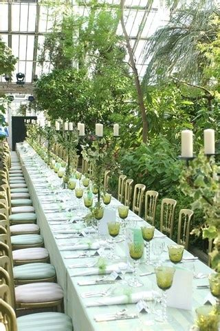 outdoor wedding venues east uk 2 indian weddings inspirations green tablescapes repinned by indianweddingsmag