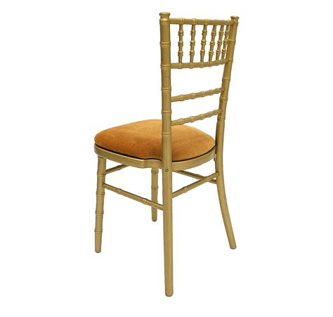 new gallery of gold chiavari chairs chairs and sofa ideas