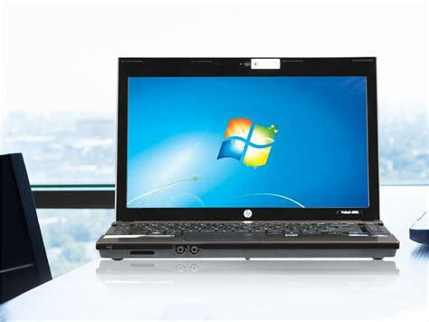 Harddisk Laptop Probook 4320s refurbished hp probook 4320s notebook intel i5 2
