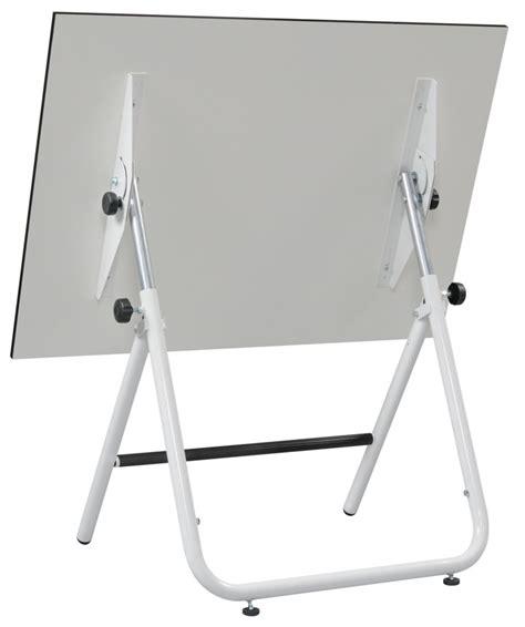 alvin drafting tables alvin portable drafting table portable drafting tables
