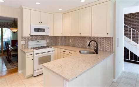 kitchen design maryland kitchen design rockville md