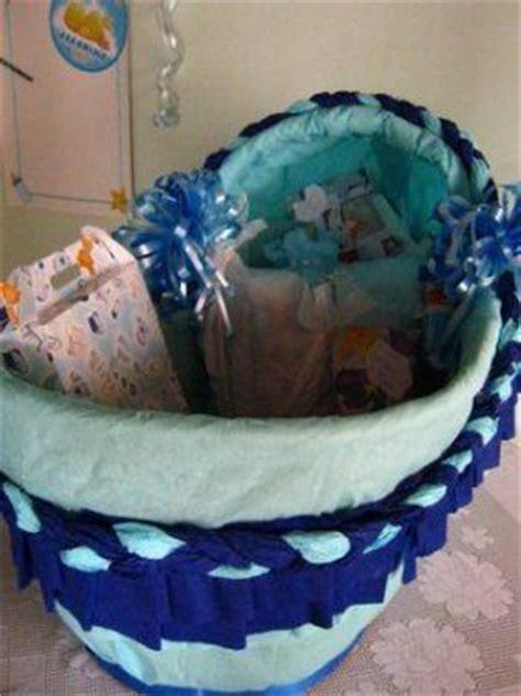Caja Para Los Regalos De Tu Baby S Er Blog Babies And