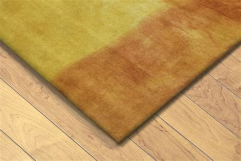 piazza watercolor rug liora manne piazza watercolors rugs rugs direct