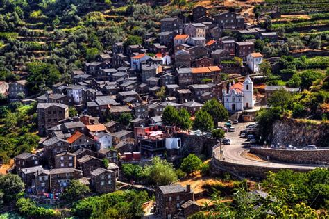 best places to see in portugal top 10 things to see and do in portugal places to see in