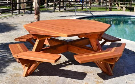 picnic tables for sale sale unique picnic tables iiiv