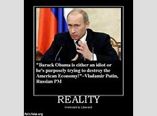 These Images Will Help You Understand The Words Vladimir Putin Quotes On Obama In Detail All Found Global Network And Can Be Used Only