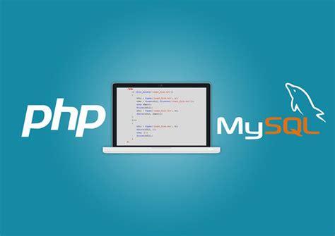 php tutorial video in urdu php mysql urdu tutorial urdu tutorials