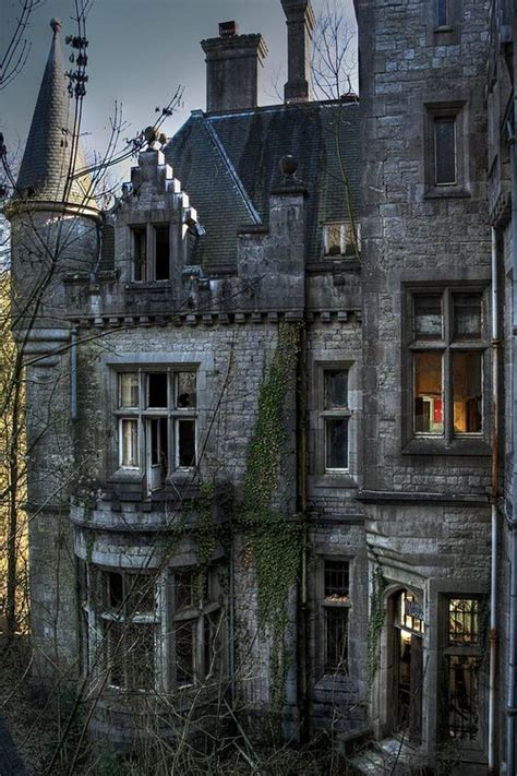old abandoned buildings 3713 best images about old and abandoned on pinterest