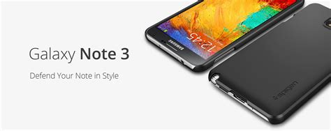 for galaxy note 3 galaxy note 3 cases and screen protectors spigen inc
