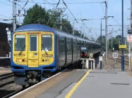 thameslink trains today key elements agreed on siemens thameslink order