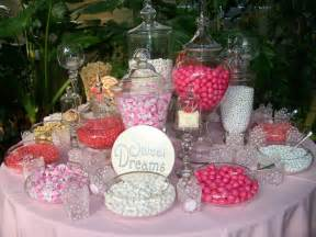 Plastic Candy Buffet by Pics Photos Candy Buffet Jars Plastic