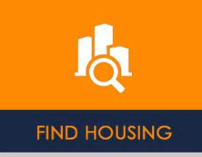 housing help local housing assistance plan house design plans