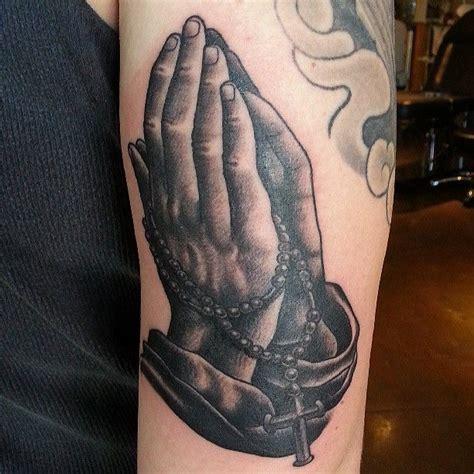 christian tattoo artists san diego 67 best praying hands tattoos images on pinterest