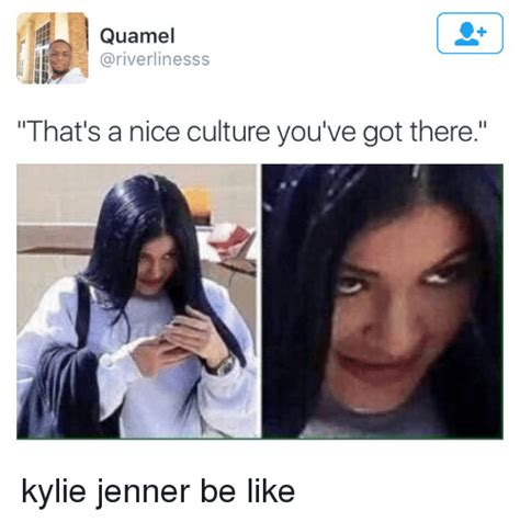 Kylie Jenner Meme - kylie jenner meme pictures to pin on pinterest pinsdaddy