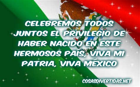 de la independencia de mexico frases frase viva la independencia viva cosas divertidas viva m 233 xico cabrones gifs animados