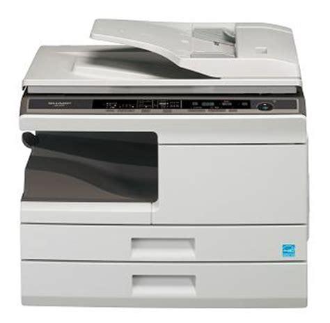 Mesin Fotocopy Sharp Ar 5516 sharp ar 5516 also ar 5516 digital multifunction system