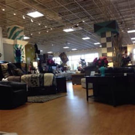bob s discount furniture 15 photos 40 reviews