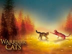 You can download all 12 of warrior cats wallpaper photo to your tablet