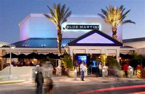 top bars in fort lauderdale blue martini fort lauderdale fort lauderdale bars and