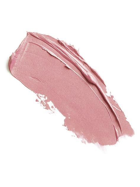 tarteist matte lip paint tarte cosmetics