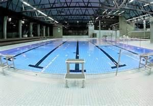 chorweiler schwimmbad hallenb 228 der in k 246 ln und umland k 246 lner stadt anzeiger