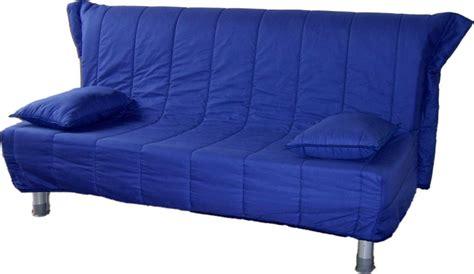 mondo divano divano letto con secondo letto estraibile mondo convenienza