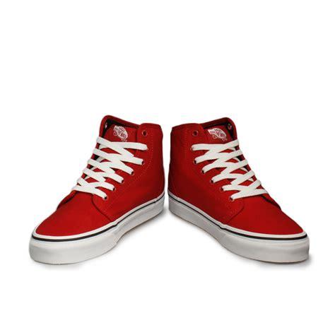 high top vans sneakers vans mens womens lace up high tops trainers sneakers