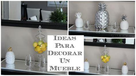 como decorar mi sala en verano ideas para decorar tu sala este verano youtube