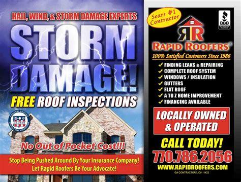 atlanta roofing contractor 770 786 2056 rapid roofers