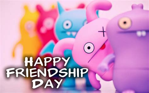 happy day to friend happy friendship day whatsapp status and messages