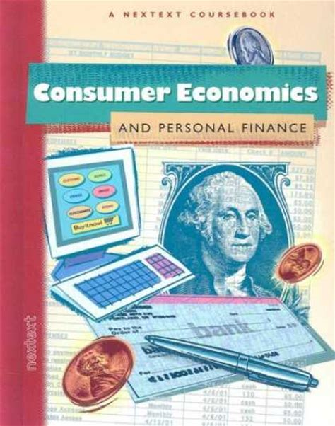 personnel economics books economics book covers 700 749
