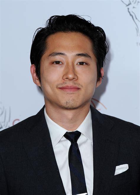 steven yeun television academy