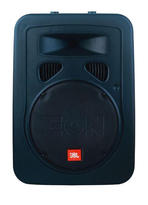 Speaker Jbl 10 jbl eon 10 lookup beforebuying