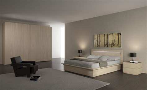 bedroom interior design italian bedroom furniture interior