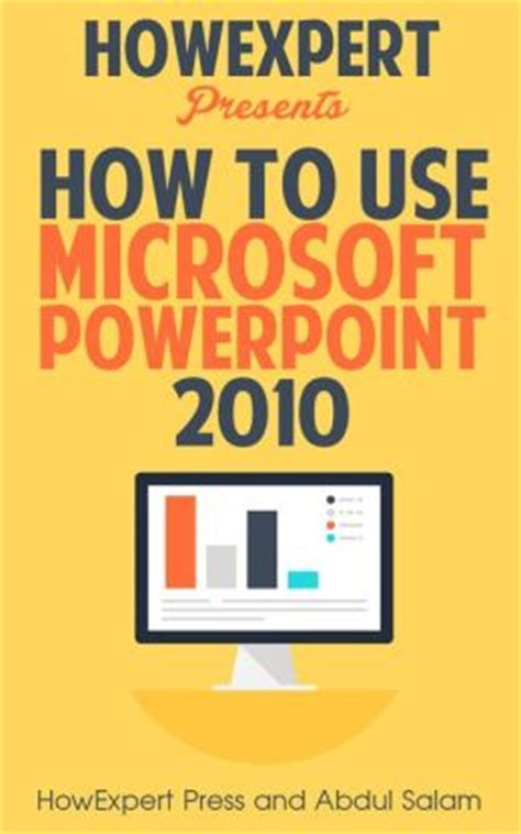Nook How To Use Gift Card - how to use microsoft powerpoint 2010 your step by step guide to using microsoft