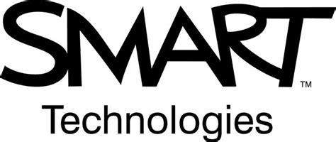 smart tecnology smart technologies inc community