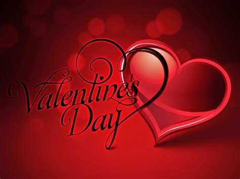 images valentines happy valentines day pictures 2018 hd pictures for
