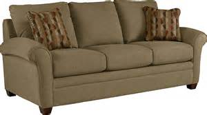 couches lazy boy 491 natalie sofa la z boy