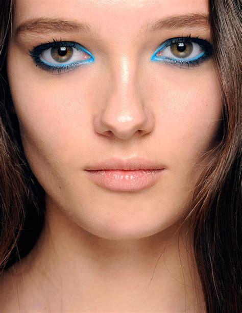 summer makeup trends 2015 for hispanics i trends e le collezioni make up primavera estate 2015