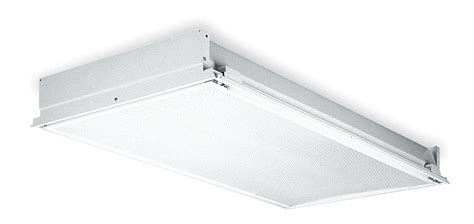 lithonia lighting replacement ballast lithonia lighting wet location fluorescent fixtures