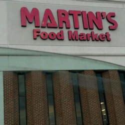 martin s chester chester va verenigde staten yelp