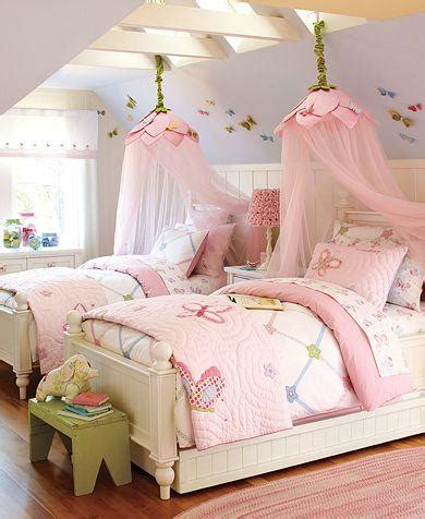 butterfly bedroom ideas 301 moved permanently