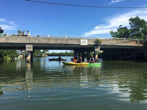 top things to do sarasota venice florida - Boat Tours Near Venice Florida