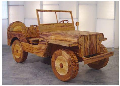woodwork creations wood sculptures by stoetzel factory jackson factory